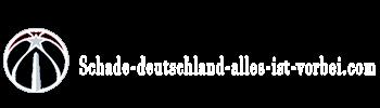 schade-deutschland-alles-ist-vorbei.com